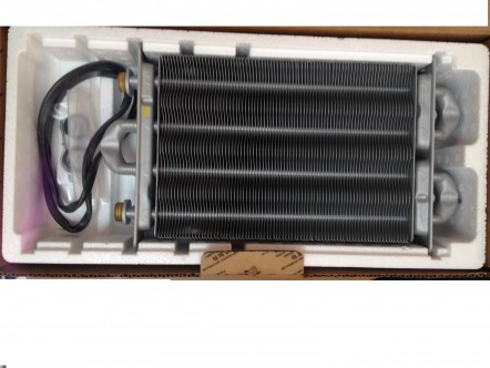Беретта теплообменник теплообменник устройство жидкость